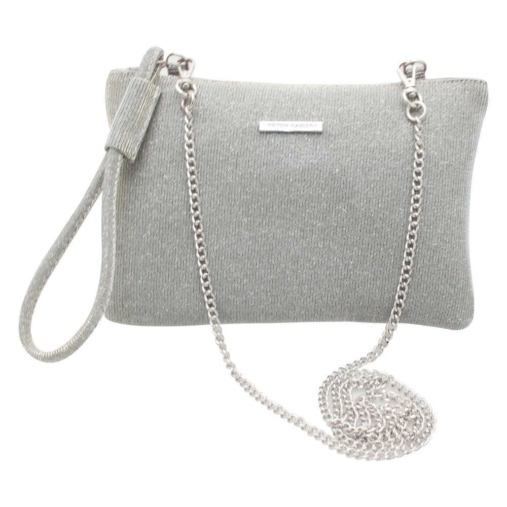 Peter Kaiser Handbags