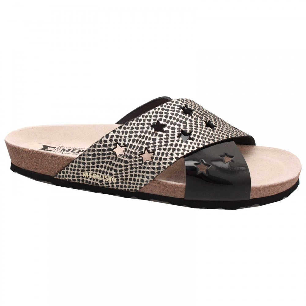 75ce21a5ab2 Wide band slip on sandal mephisto at walk in style jpg 1000x1000 Wide band  flip flops