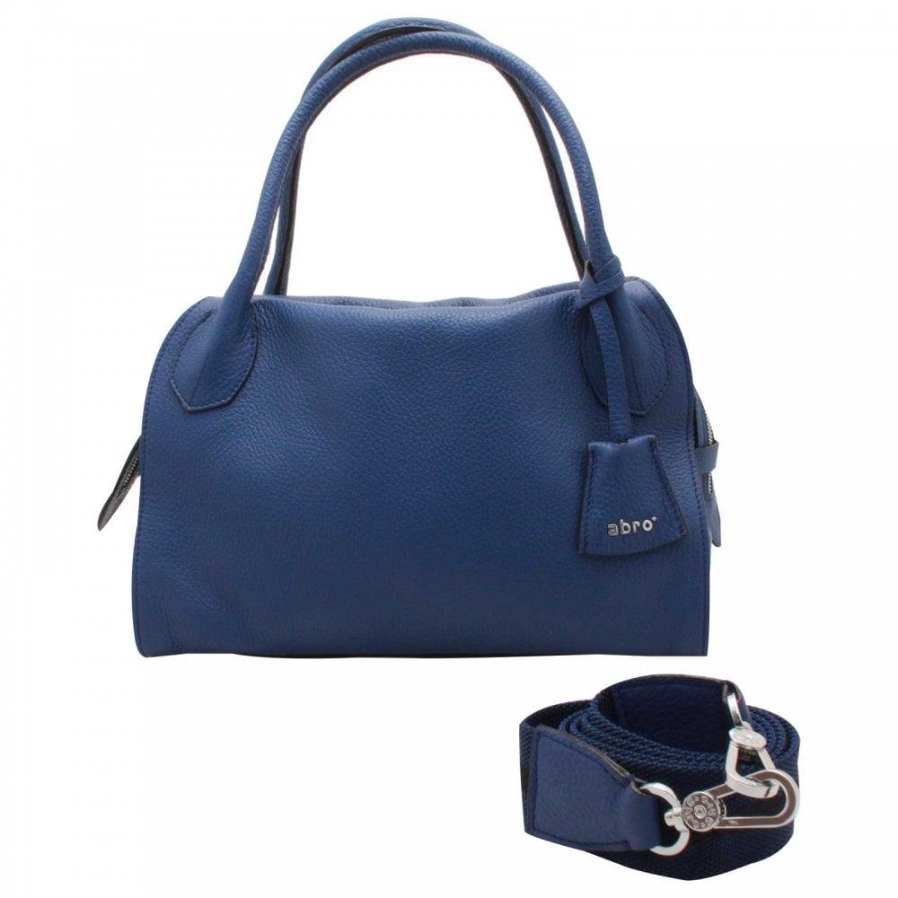 8be70e8639 Adria Grab Shoulder Handbag By Abro At Walk In Style
