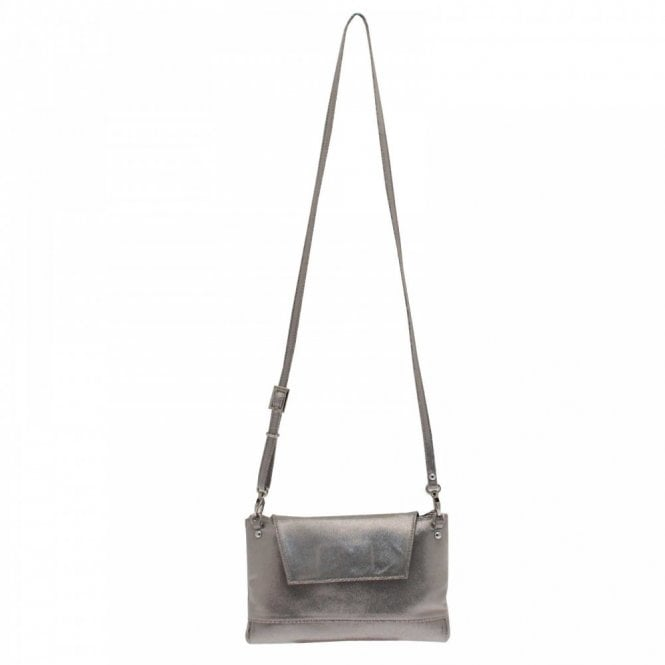 Peter Kaiser Amaria Shoulder Bag With Fold Over