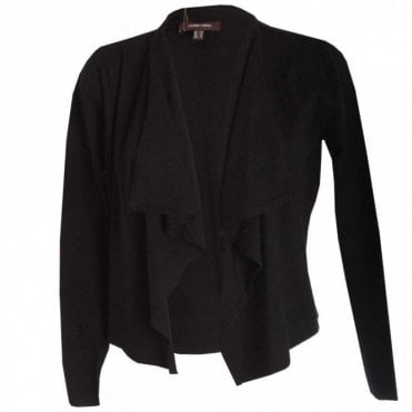 Black Swan Waterfall Jacket