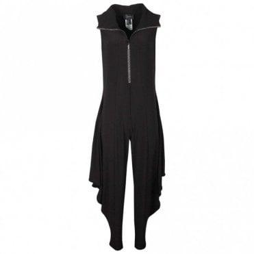 9c321031 Women's Designer Jumpsuits - Walk In Style West Yorkshire