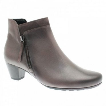 Bonsoir Women's Ankle Boot