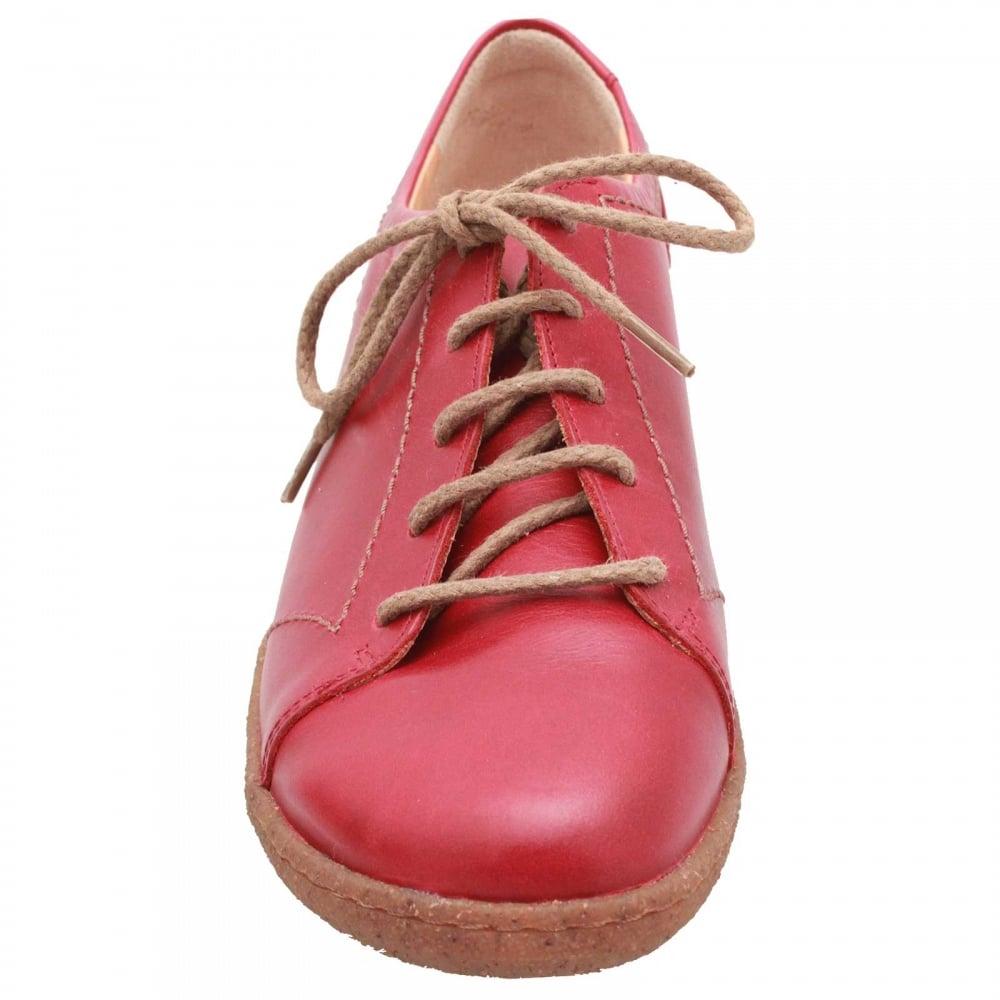 Mephisto Shoe Laces Uk