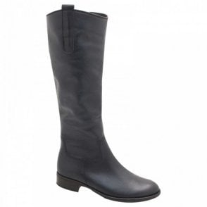 Brook - Riding Style Long Boot