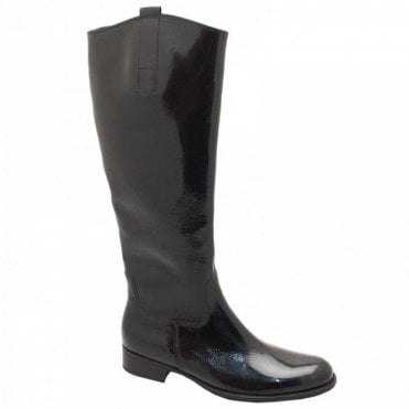 Gabor Brook - Riding Style Long Boot