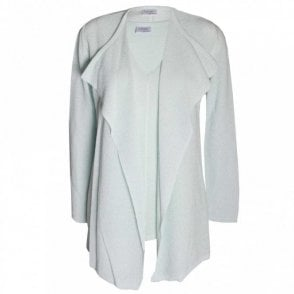 Camisole Top & Long Sleeve Jacket