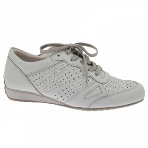 Gabor Colonel Women's Lace Up Trainer
