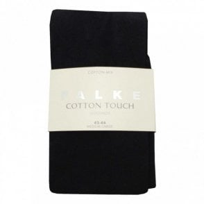 Cotton Touch Plain Leggings