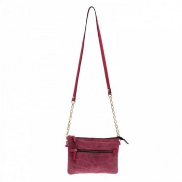 Cross Body & Shoulder Strap Handbag