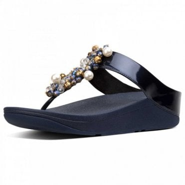Fitflop™ Deco™ Toe - Thongs
