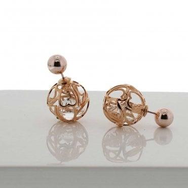 edd6baff4ec42e Nour London Jewellery | Walk In Style West Yorkshire