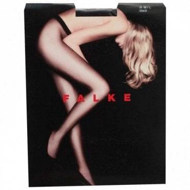 Falke Fashion Basics Fine Fishnet Tights