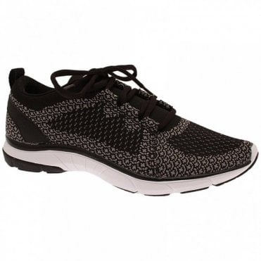 Flex Sierra Breathable Trainer