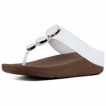 Halo™ Toe Thong Sandals