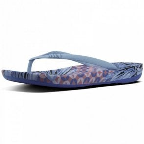 Iqushion™ Ergonomic Flip Flops