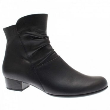 Jensen Women's Ankle Boot