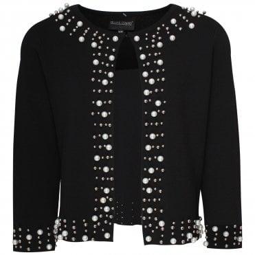 0d0e40f7c6cf8 Frank Lyman Dresses & Fashion | Walk In Style West Yorkshire