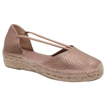 a455f5db57c Toni Pons Sandals, Espadrilles - Designer Shoes | Walk In Style West ...