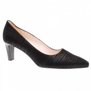Peter Kaiser Madeleine Women's High Heel Court Shoe