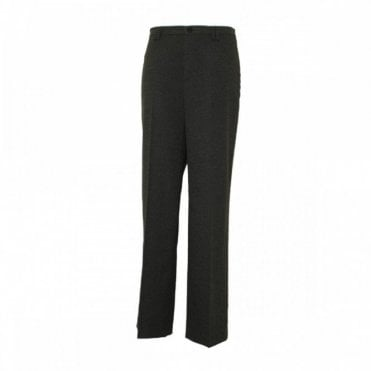 Melissa Tailored Feminine Fit Trousers