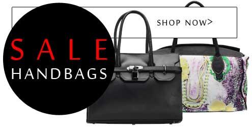 Summer Sale Handbags
