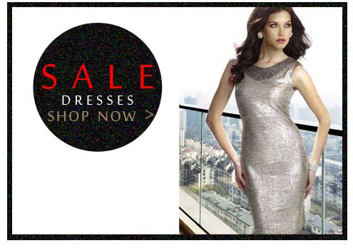 End of Season Sale Dresses 2017