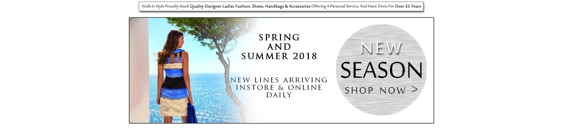 SS18-Launch