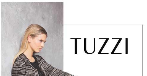 TUZZI AW18