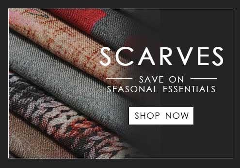 Sale Scarves