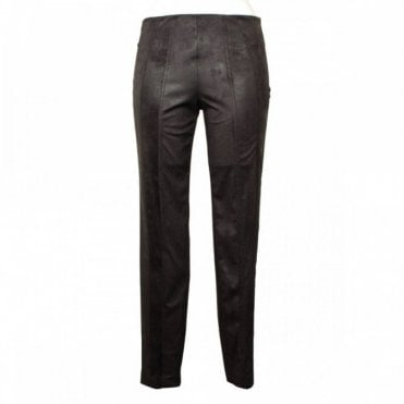 Mole Skin Effect Legging