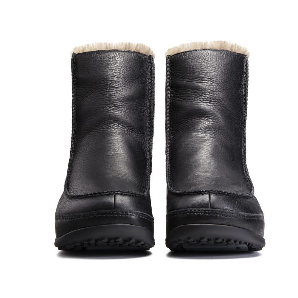 e7ece06c58e mukluk-moc-2-leather-ankle-boot-p2060-35959 image.jpg