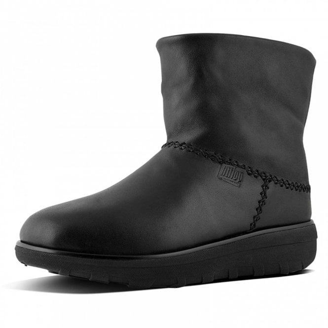 Fitflop™ Mukluk Shorty 2 Boots