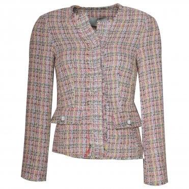 e77e673748c1b8 Oui Women's Designer Clothing   Walk In Style West Yorkshire