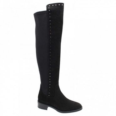 Over The Knee Long Boot