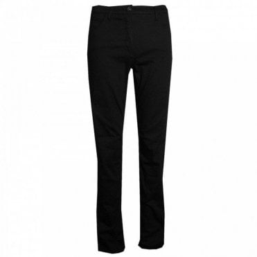 Perfect Body Narrow Leg Jeans