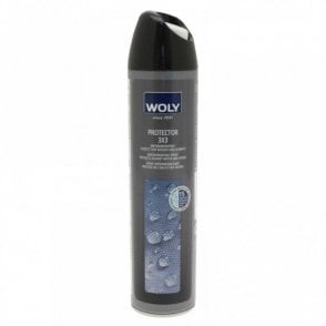Woly Protector 3 X 3 Waterproofing Spray