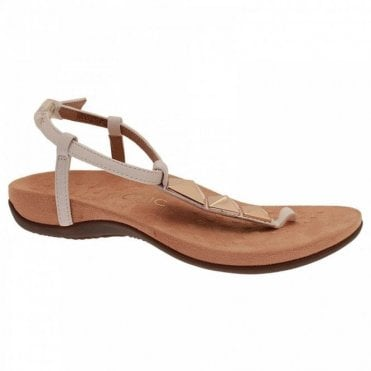 Vionic Rest Nala Toe Post Sandal