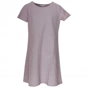 7473bed5532 Alice Collins Dresses