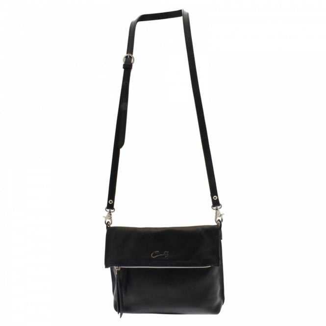 Cats Small Cross Over Handbag