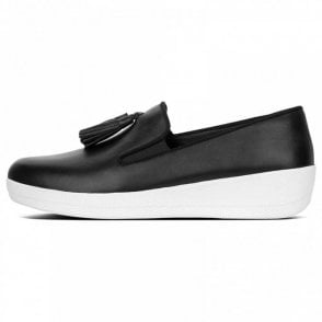 Tassel Superskate Moccasin