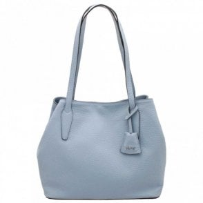 Tote Double Handle Handbag
