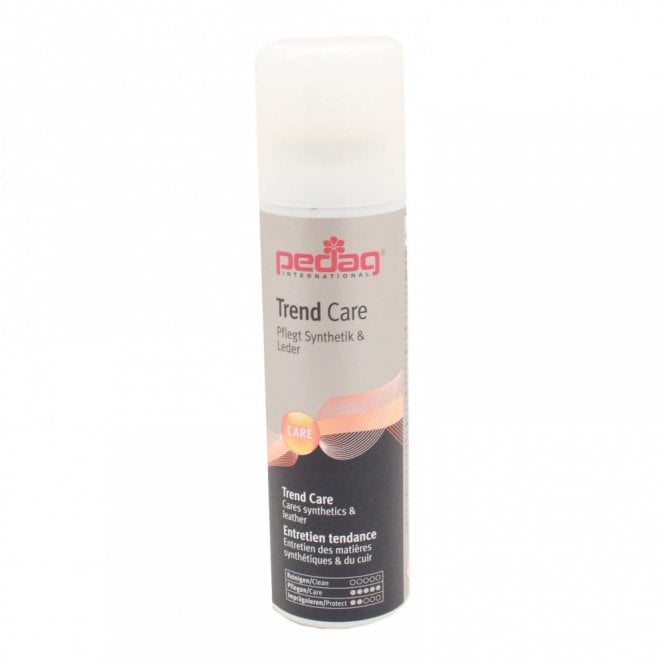 Pedag Trend Care Synthetics & Leather Cleaner