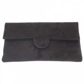Peter Kaiser Vista Fold Over Clutch Handbag