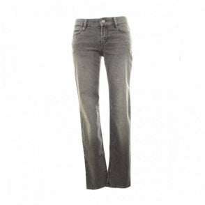 Women's Denim Carrie Pipe Jeans