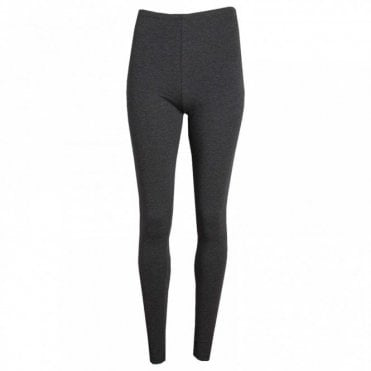 Women's Jersey Stretch Leggings