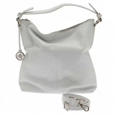 Women's Large Shoulder Strap Handbag