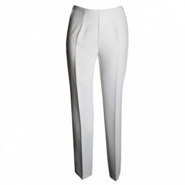Michaela Louisa Women's Long Evening Trousers