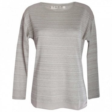 Women's Long Sleeve Top