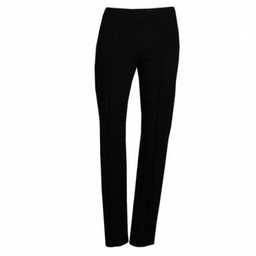 Women's Narrow Leg Trousers